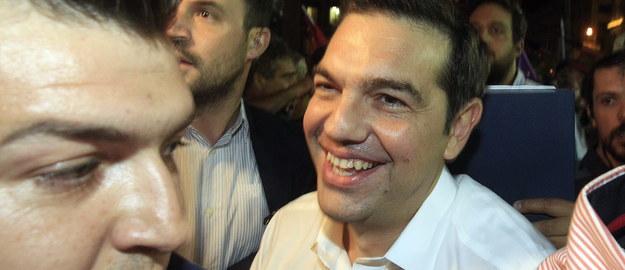 Cipras: Naród grecki to synonimy oporu i godności