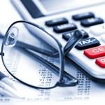 CIR: Rząd za zmianami, które mają zwiększyć ochronę konsumentów na rynku finansowym