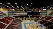 Cirque du Soleil już w Polsce. Trwają przygotowania do występu
