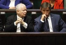 CIS: Procedowanie rządowego projektu zmian w prawie karnym zgodne z Regulaminem Sejmu