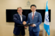 Cisco i Interpol porozumiały się w sprawie współpracy