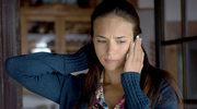 """""""Cisza nad rozlewiskiem"""": Czy Paula doczeka się powrotu ukochanego z Kanady?"""