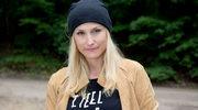 """""""Cisza nad rozlewiskiem"""": Sylwia Arnesen gra główną rolę w skandynawskim serialu!"""