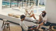 Cisza, spokój i relaks – o wczasach w hotelu dla dorosłych