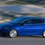 Citroen i Peugeot notują wzrost sprzedaży