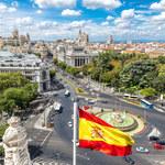 City break: Hiszpania najczęściej wybierana na weekendowy wypad