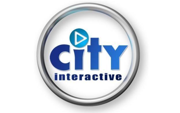 City Interactive - motyw graficzny /Informacja prasowa