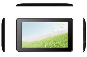 CityTab Lite 1.1 - nowy tablet za 300 zł