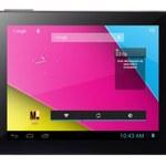 """CityTab Lite 8"""" 2.0 - tani tablet"""