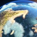 Civilization Online: Sieciowa Cywilizacja. Na silniku Crysisa 3