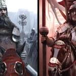 Civilization V: Nowy Wspaniały Świat - prawdziwie polska okładka