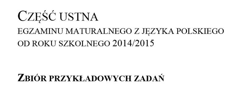 cke.edu.pl /