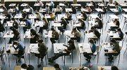 CKE: Kolejni uczniowie powtórzą egzamin