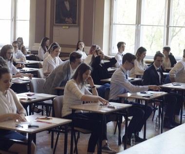 CKE: Maturę zdało 86 proc. tegorocznych absolwentów