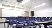 CKE wskazało termin próbnego egzaminu ósmoklasisty