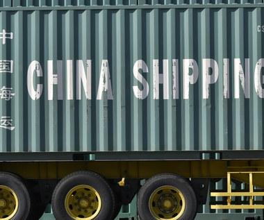 Cła za cła. Chiny wezmą odwet na USA