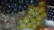 Clafoutis z winogronami, według Guy Savoy i jego 4 przykazania