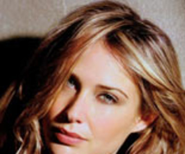 """Claire Forlani w """"Dungeon Siege"""""""