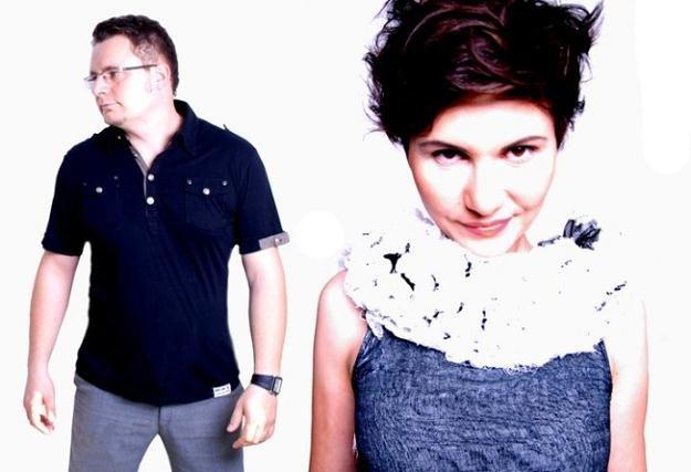 Clapham South prezentuje drugi singel /oficjalna strona wykonawcy