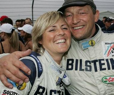 """Clarkson, May i Hammond znów w """"Top Gear"""". Powstał nietypowy odcinek"""