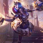Clash wraca do europejskiego League of Legends