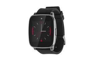 Classic -  pierwszy smartwatch Kruger&Matz