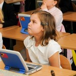 Classmate PC - komputer zamiast podręcznika