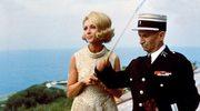 Claude Gensac nie żyje! Zasłynęła jako żona żandarma z Saint Tropez!