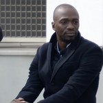 Claude Makelele trenerem Eupen