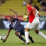 Claude Makelele zakończy po sezonie karierę