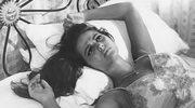 Claudia Cardinale: Bolesny sekret młodości