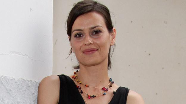 Claudia Pandolfi - ofiara nadgorliwego fotoreportera / fot. Vittorio Zunino Celotto /Getty Images/Flash Press Media