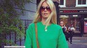 Claudia Schiffer kończy 45 lat!