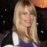 Claudia Schiffer urodziła trzecie dziecko