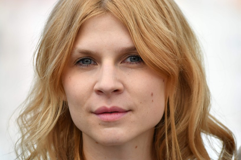 Clemence Poesy /East News
