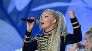 """Cleo w """"The Voice Kids"""" za Edytę Górniak: Robimy wielkie rzeczy"""
