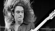 Cliff Burton (Metallica): 30. rocznica śmierci