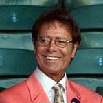 Cliff Richard: Rozwód z EMI
