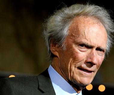 Clint Eastwood: Czy masz dzisiaj szczęście?