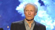 Clint Eastwood: Etatowy przystojniak