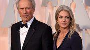 Clint Eastwood: Grzeszne życie Brudnego Harry'ego