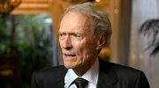 Clint Eastwood: Ikona amerykańskiego kina