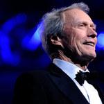 Clint Eastwood kończy 80 lat