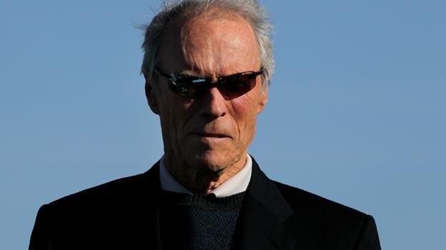 Clint Eastwood nie myśli o emeryturze - fot. Stephen Dunn /Getty Images/Flash Press Media