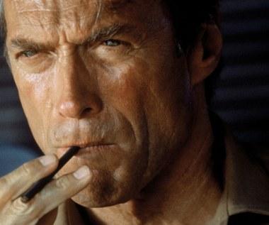 Clint Eastwood: Nie wszystkie dzieci mogły nazywać go tatą
