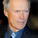 Clint Eastwood wraca do aktorstwa?