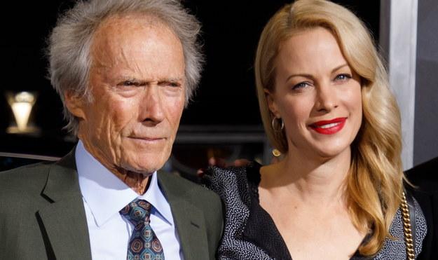 """Clint Eastwood wrócił do aktorstwa! Zobacz zwiastun filmu """"Przemytnik"""""""