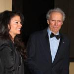 Clint Eastwood wysłał żonę do psychiatry