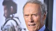 Clint Eastwood znowu jest singlem