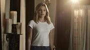 """""""Cloak & Dagger"""": Znamy datę premiery drugiego sezonu"""
